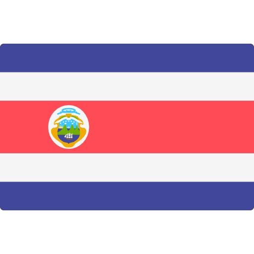 País Costa Rica
